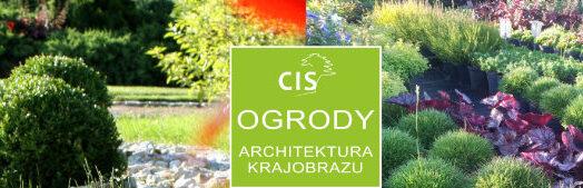 cis_ogrody_architektura_krajobrazu