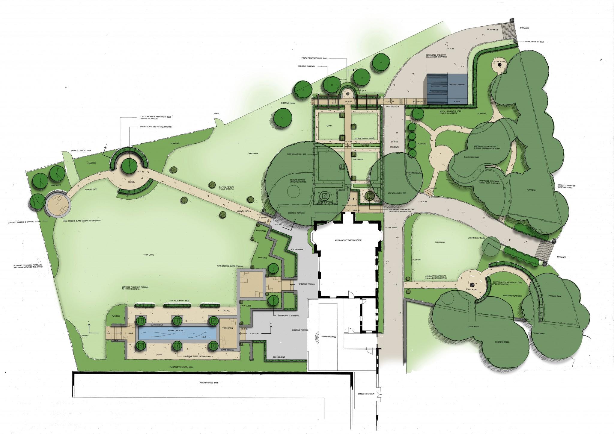 ogrody-cis-projektowanie ogrodow-wroclaw
